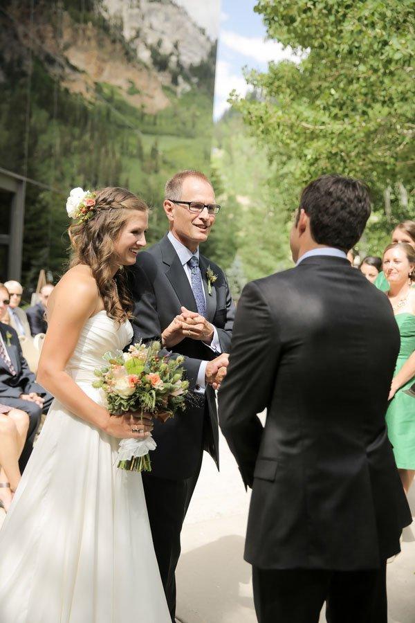 utah-real-wedding-pepper-nix-mountain-27