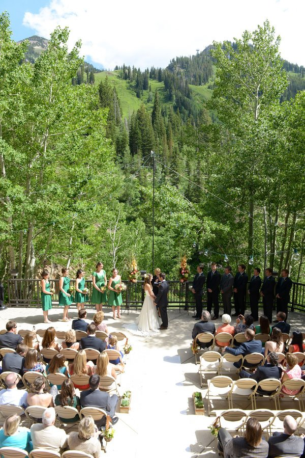 utah-real-wedding-pepper-nix-mountain-28