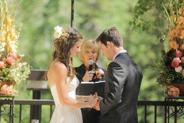 utah-real-wedding-pepper-nix-mountain-30
