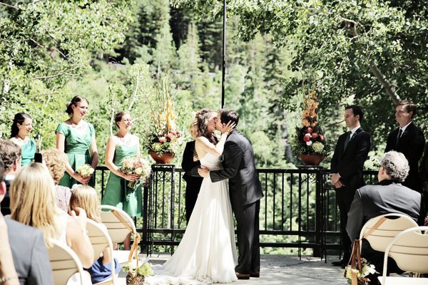 utah-real-wedding-pepper-nix-mountain-31