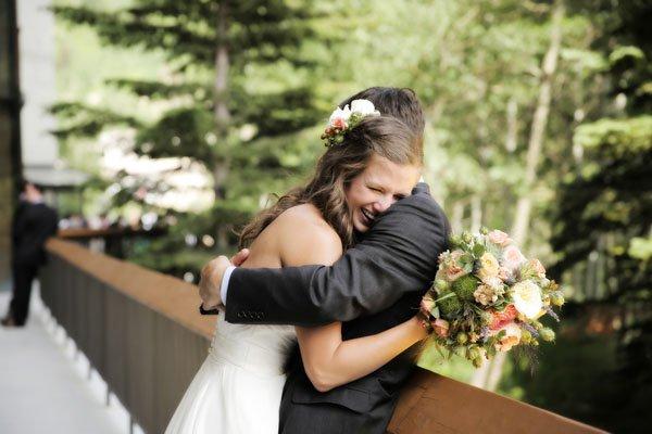 utah-real-wedding-pepper-nix-mountain-32