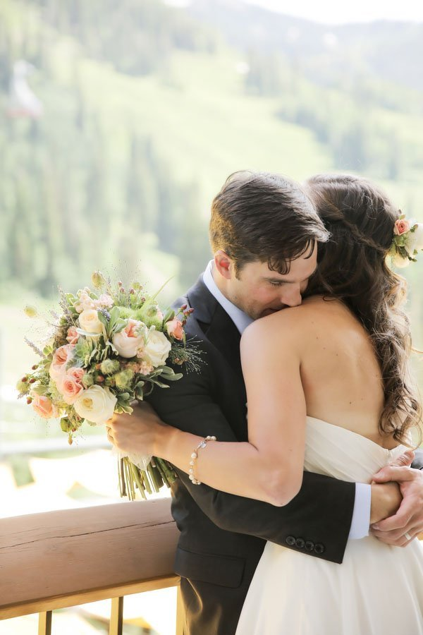 utah-real-wedding-pepper-nix-mountain-33