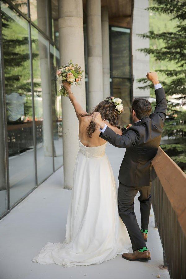 utah-real-wedding-pepper-nix-mountain-34