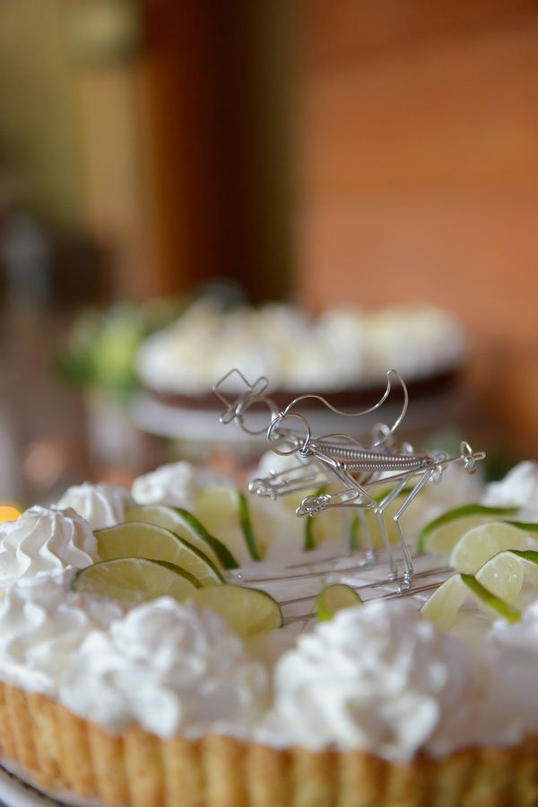 utah-real-wedding-pepper-nix-mountain-44