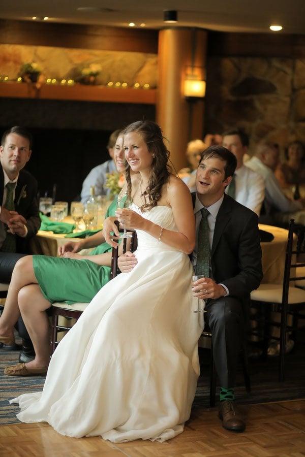 utah-real-wedding-pepper-nix-mountain-46