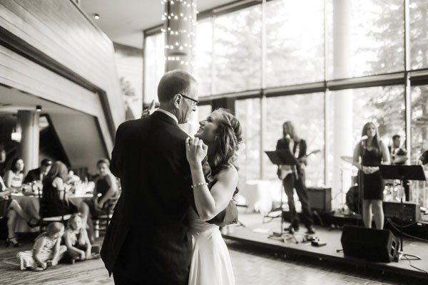 utah-real-wedding-pepper-nix-mountain-49