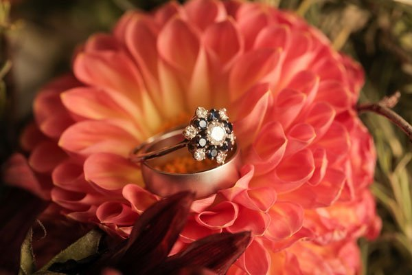 utah-real-wedding-pepper-nix-mountain-53