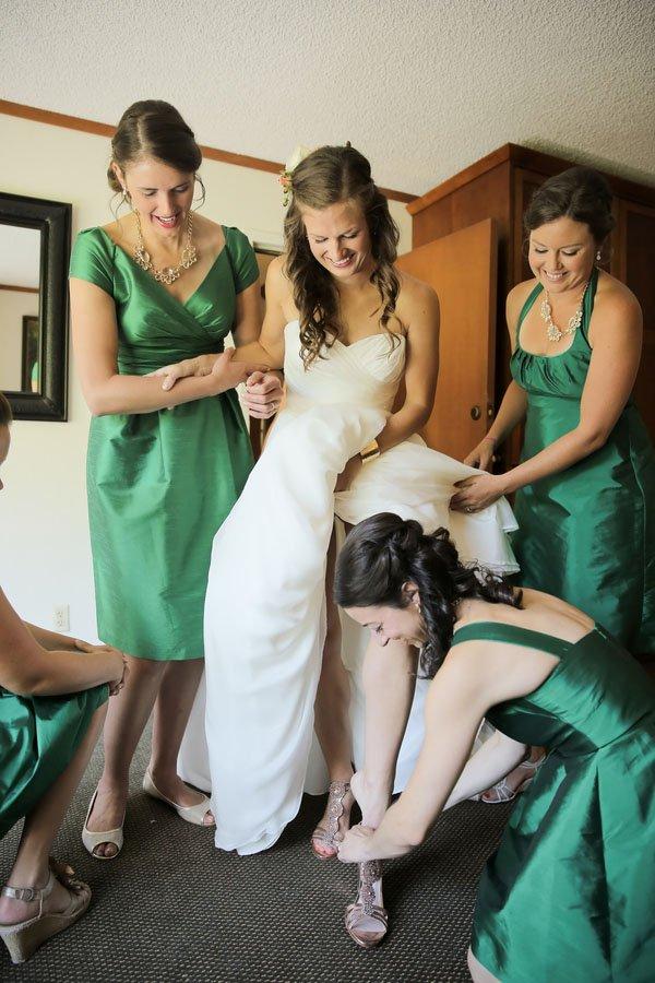 utah-real-wedding-pepper-nix-mountain-6