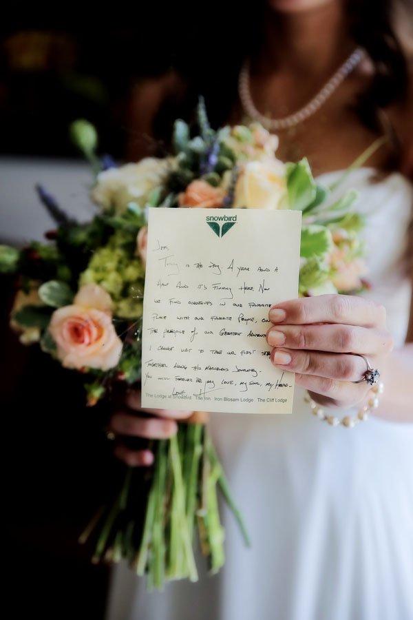 utah-real-wedding-pepper-nix-mountain-8