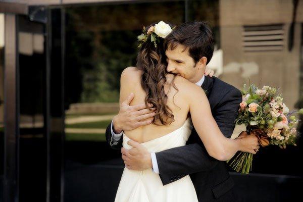 utah-real-wedding-pepper-nix-mountain-9