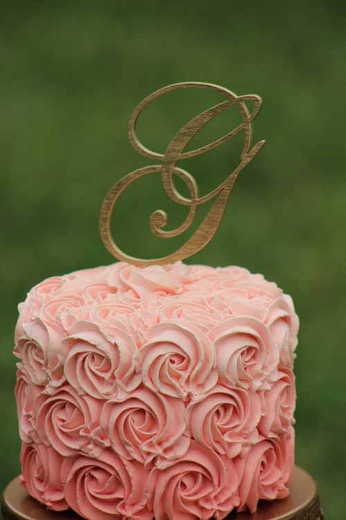 wedding-cake-toppers-005
