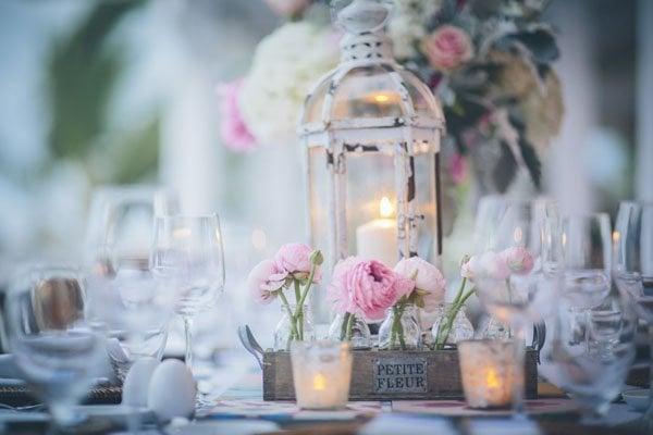 bahamas-real-wedding-kane-and-social-047