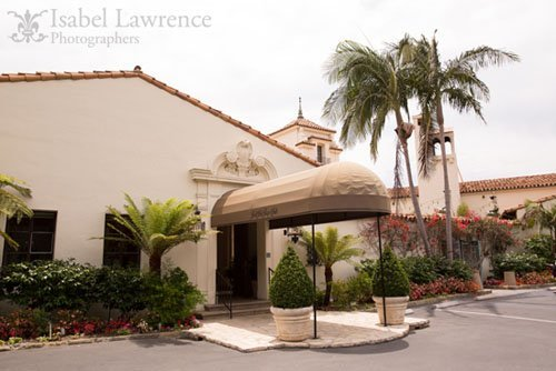 bel-air-bay-club-wedding-venue-los-angeles001