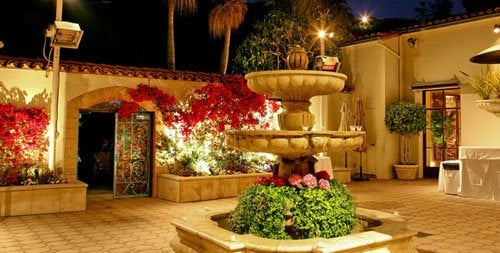 bel-air-bay-club-wedding-venue-los-angeles003