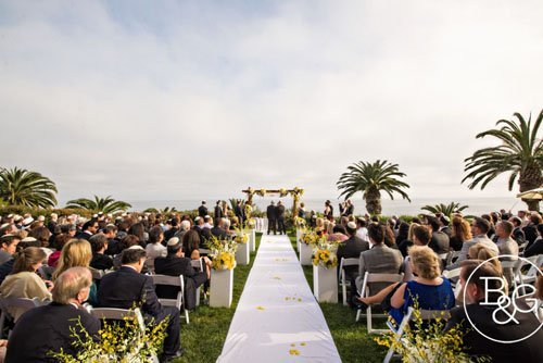 bel-air-bay-club-wedding-venue-los-angeles005