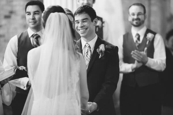 chicago-real-wedding-maggie-fortson-loft001
