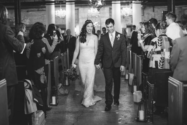 chicago-real-wedding-maggie-fortson-loft002