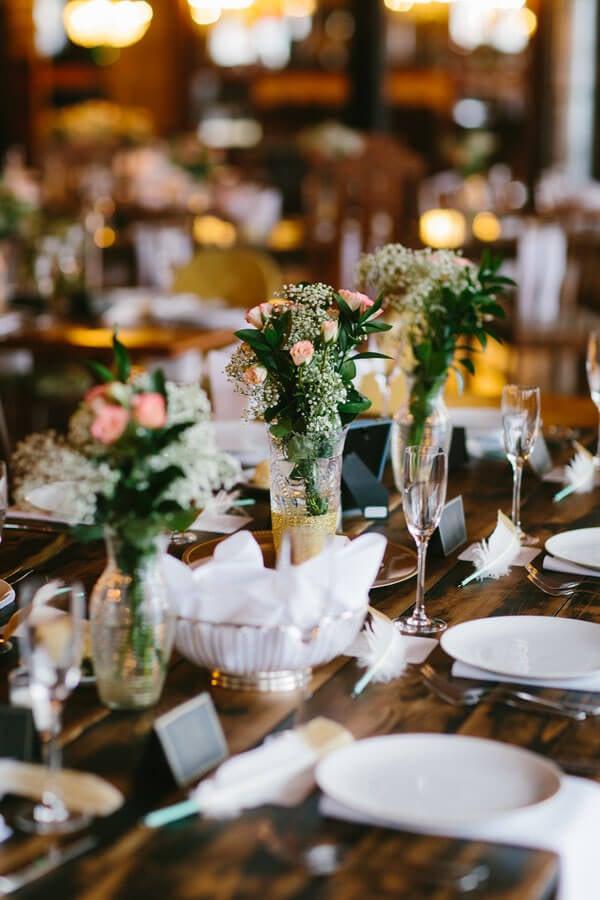 chicago-real-wedding-maggie-fortson-loft006