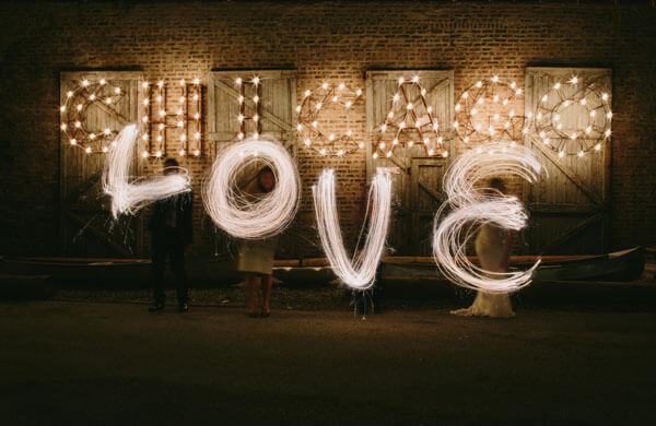 chicago-real-wedding-maggie-fortson-loft011
