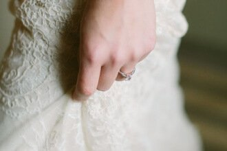 chicago-real-wedding-maggie-fortson-loft016