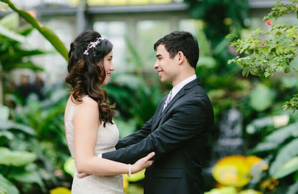 chicago-real-wedding-maggie-fortson-loft018