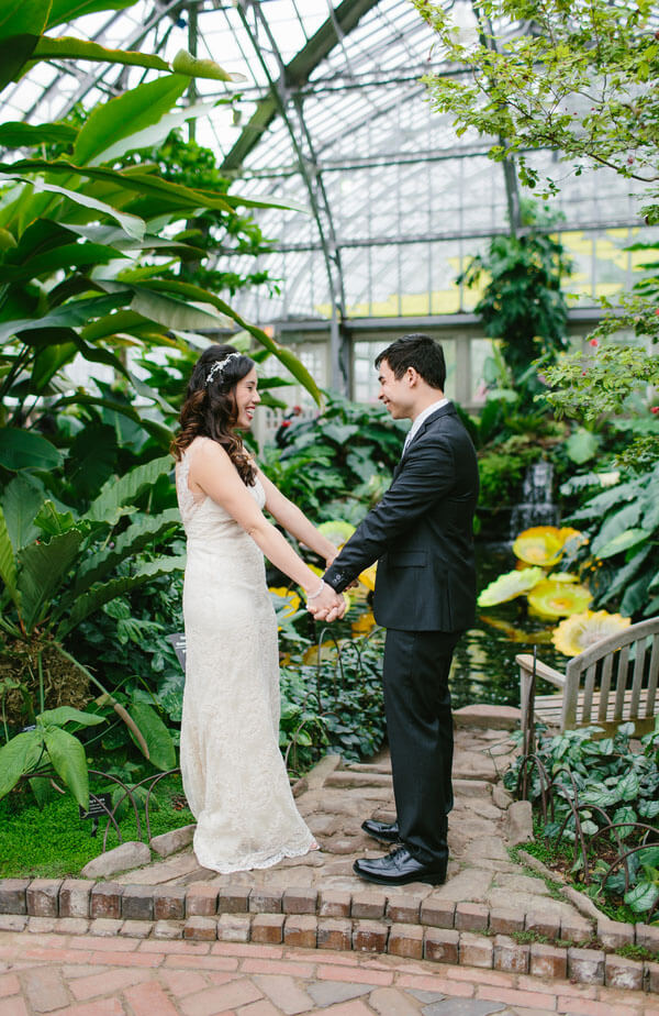 chicago-real-wedding-maggie-fortson-loft020