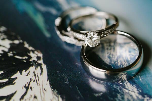 chicago-real-wedding-maggie-fortson-loft032