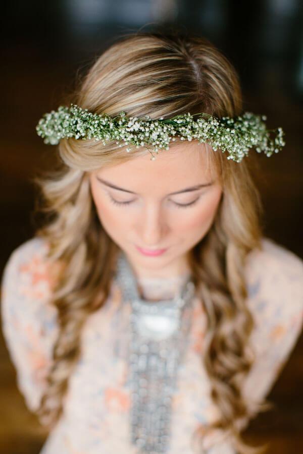 chicago-real-wedding-maggie-fortson-loft036
