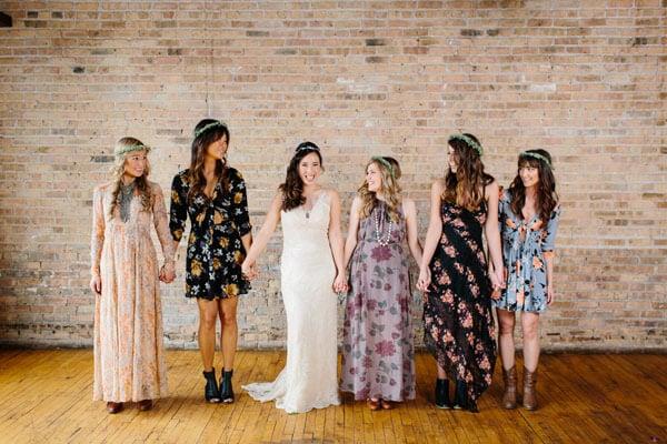 chicago-real-wedding-maggie-fortson-loft039
