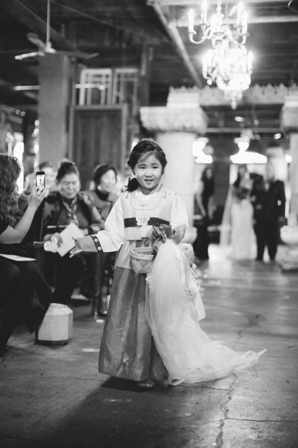 chicago-real-wedding-maggie-fortson-loft042