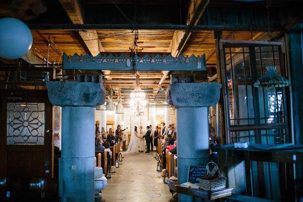 chicago-real-wedding-maggie-fortson-loft045