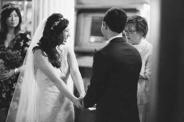 chicago-real-wedding-maggie-fortson-loft046
