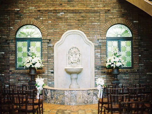 miami wedding venue