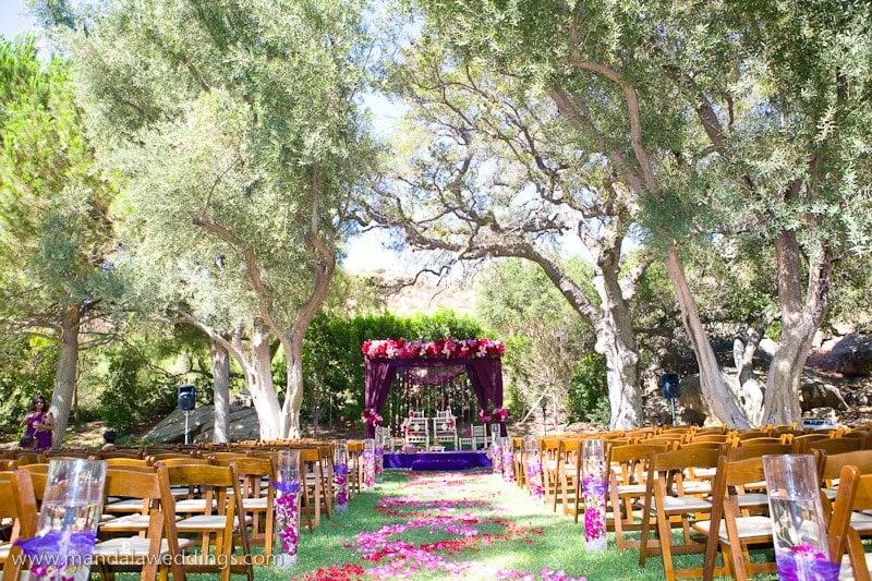 hummingbird-nest-ranch-wedding-1