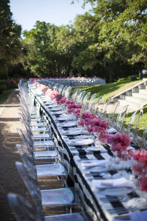laguna-gloria-austin-wedding-venue-002