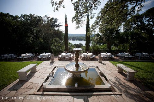laguna-gloria-austin-wedding-venue-005