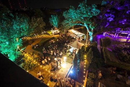 laguna-gloria-austin-wedding-venue-007