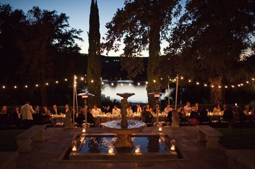 laguna-gloria-austin-wedding-venue-010