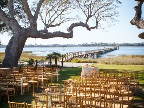 Lowndes grove plantation house wedding venue charleston wedding venue junglespirit Images