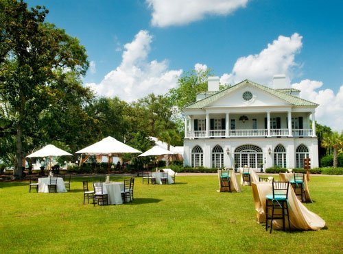 Lowndes grove plantation house wedding venue charleston wedding venue junglespirit