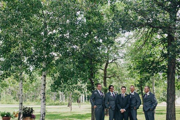 manitoba-real-wedding-megan-steen-photography-002