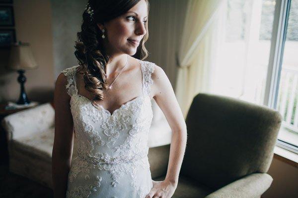 manitoba-real-wedding-megan-steen-photography-007