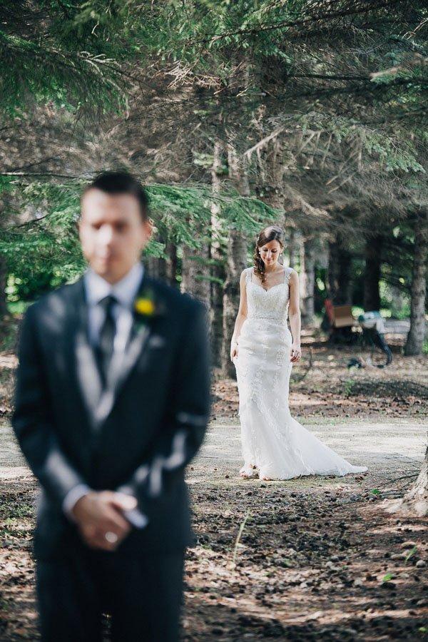 manitoba-real-wedding-megan-steen-photography-010