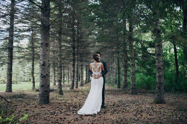 manitoba-real-wedding-megan-steen-photography-011