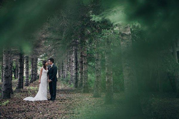 manitoba-real-wedding-megan-steen-photography-013