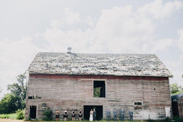 manitoba-real-wedding-megan-steen-photography-015