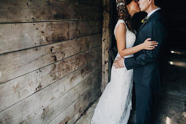 manitoba-real-wedding-megan-steen-photography-016