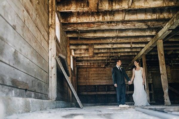 manitoba-real-wedding-megan-steen-photography-017