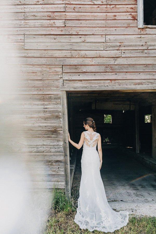 manitoba-real-wedding-megan-steen-photography-019