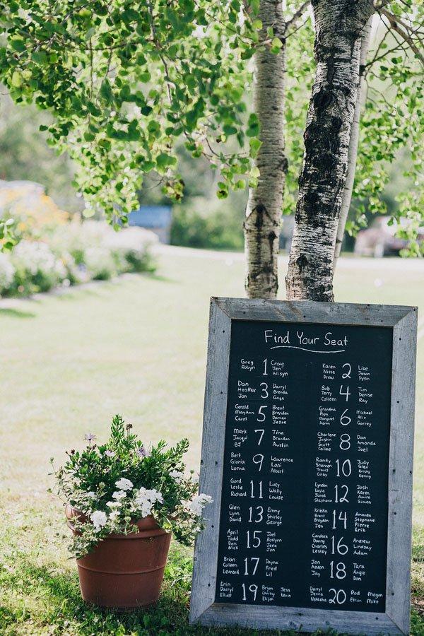 manitoba-real-wedding-megan-steen-photography-021